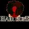 Hair Hope