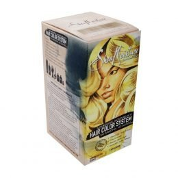 Shea-Moisture-Hair-Color-System-Medium-Golden-Blonde